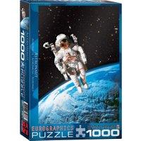 Eurographics Puzzles 3937