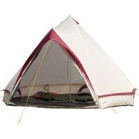 Skandika Comanche 8 Man Tent