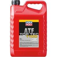 LIQUI MOLY Top Tec ATF 1100 (5 l)