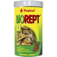 Tropical BioRept L (250 ml)