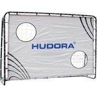 Hudora Football Goal Freekick