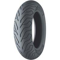 Michelin City Grip 140/70 - 14 68S