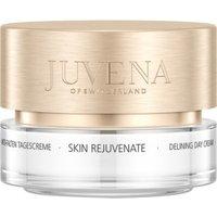 Juvena Skin Rejuvenate Delining Day Cream (50ml)