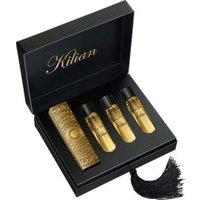 Kilian Straight to Heaven Eau de Parfum (7,5ml) + Refill (3 x 7,5ml)