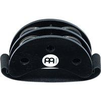 Meinl Foot Tambourine (FJS2S)