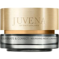 Juvena Rejuvenate & Correct Nourishing Night Cream (50ml)