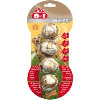 8in1 Delights Balls