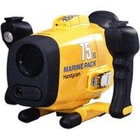 Sony Marine Pack MPK-DVF4