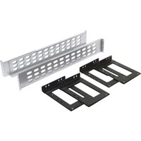APC Smart-UPS RT 19'' Rail Kit (SURTRK2)