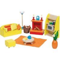 Goki Living Room (51904)