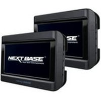 Nextbase Click 9 Lite Duo Deluxe