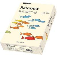 Papyrus Rainbow Pastell (88042249)