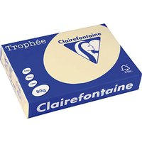 Clairefontaine Trophee (1787C)