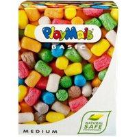 PlayMais Basic Medium (160024)
