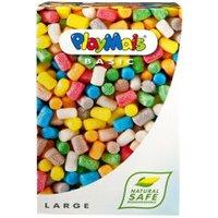 PlayMais Basic Large (160025)