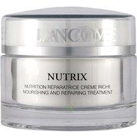 Lancôme Nutrix Intensive Face Cream (50ml)