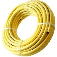 Silverline Reinforced PVC Hose (298535)