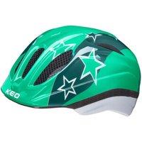 KED Meggy Stars green