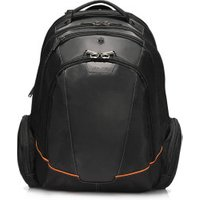 Everki Flight Laptop Backpack 16 black
