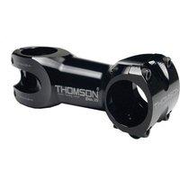 Thomson Elite X4
