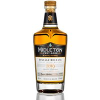 Jameson Midleton Very Rare 0,7l 40%