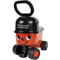 Casdon Henry Sit N Ride