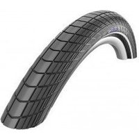 Schwalbe Big Apple 20 x 2.15 (55-406) (Performance Line)