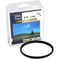 Marumi DHG Super UV Filter 52mm