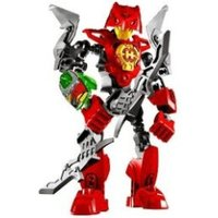 LEGO Hero Factory Furno 3.0 (2191)