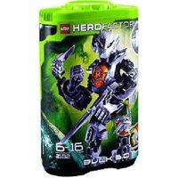 LEGO Hero Factory Bulk 3.0 (2182)