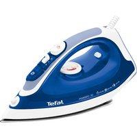 Tefal FV3770 Maestro Premium Blue