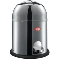 Wesco Singlemaster Stainless Steel (9 L)