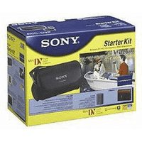 Sony ACC-DVP