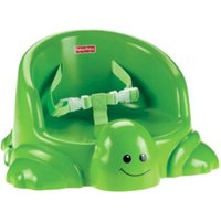 Fisher-Price Turtle Booster (V4559)