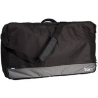 Tacx Trainer Bag For Antares & Galaxia