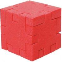 Happy Cube (Set of 6)