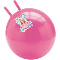 Mondo Barbie Space Hopper (06632)