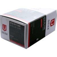 Onza MTB Tube 0.8 mm
