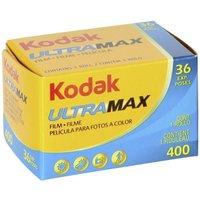 Kodak Royal Gold 400 135/36