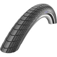 Schwalbe Big Apple 28 x 2.15 (55-622) (Performance Line)