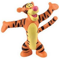 Bullyland Disney Tigger - Assorted