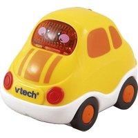 Vtech Toot Toot Drivers Car (119404)