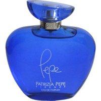 Patrizia Pepe Pepe Blu Eau de Parfum (100ml)