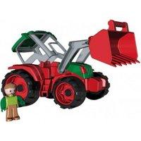 Lena Truxx - Tractor (4407)