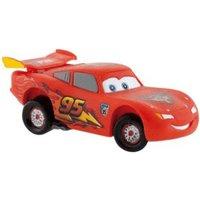 Bullyland Disney CARS 2 - Lightning McQueen