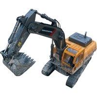 Carson Crawler Excavator RTR (907200)