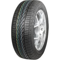 Semperit Speed-Grip 2 185/60 R15 88T