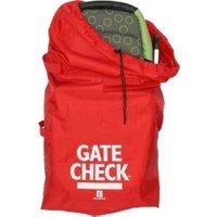 JL Childress Gate Check Travel Bag