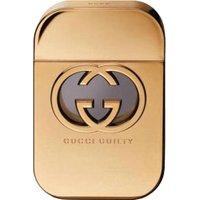 Gucci Guilty Eau de Parfum (50ml)