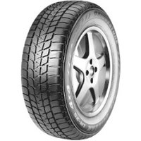 Bridgestone Blizzak LM-25 4x4 255/70 R16 111T